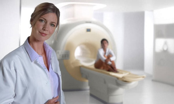 mri-system-tomography-full-body-tomography-high-field-cylindrical-70721-5871469